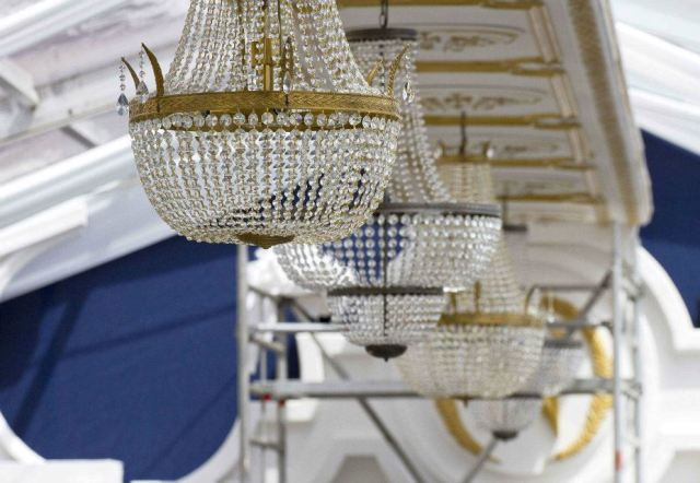 quality of chandelier rental company chandelierrental